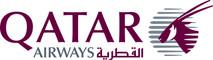 Qatar Airways Logo.jpg