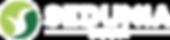 SeduniaLogo-horizontal-white2014 (1) (1)