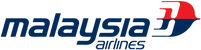 Malaysia_Airlines_Svg_Logo.svg.png