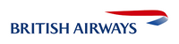 British Airways.png