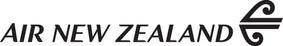 Air NewZealand Logo.jpg