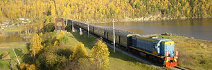 13D Grand Trans Siberian Express (2022) | EARLY BIRD | BOOK BY 30 SEP 2021