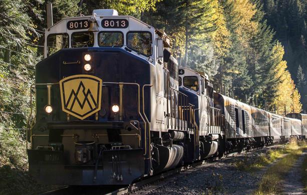rm_jtc_mt_robson_train_2_nh_2016jpg