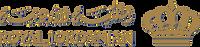 Royal Jordanian Airways MATTA  fair Promotions and Offers