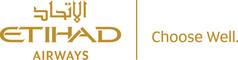 Etihad Airways logo.jpg