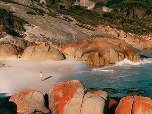 10D Tasmanian Wonders