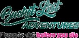 bucketlist-logo(3).png