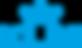 1200px-KLM_logo.svg.png