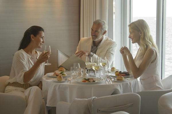 Restaurant-Gastronomique-1024x682.jpeg