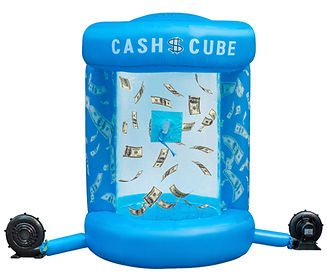 inflatable-cash-cube-m101-3_edited.jpg