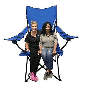 Large Chair 2.jpg