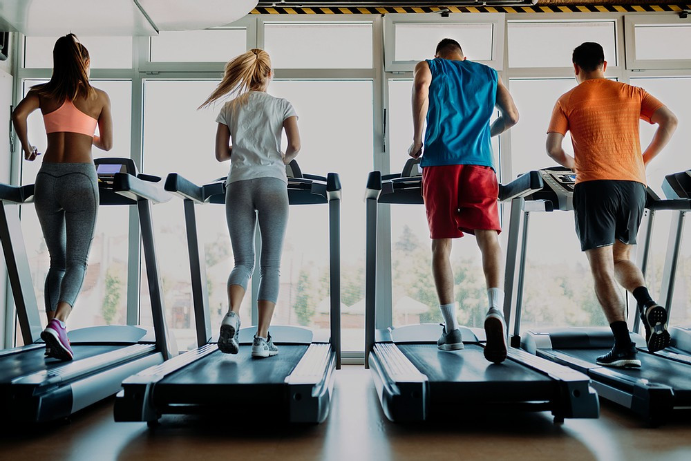 Life After Physical Therapy - Runners
