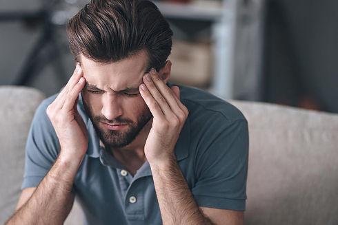 man-with-migraine-headache.jpg