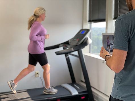 physical-therapy-decatur-ga.jpg