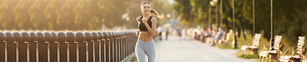young-woman-running-on-pavement.jpg