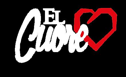Logo Agencia de comunicación El Cuore
