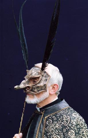 masked man.jpg