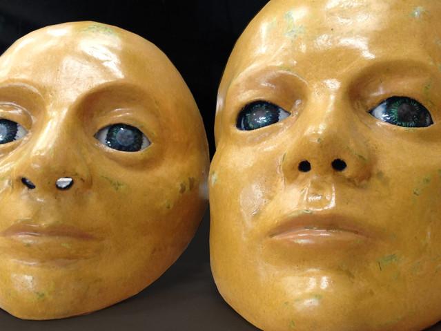 alien masks.jpg