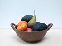 Fruit Props Bowl