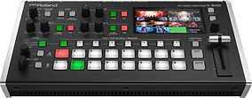 37277_Roland_Roland_V-8HD_Streaming_Miks