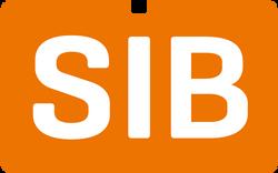 SiB_logo_RGB