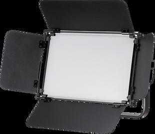 WEB_Image SBL 60W Softlightpanel  tunabl