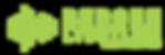 Logo_liggende_utenstikkord_grønn.png