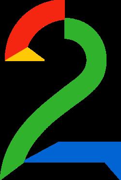 250px-Tv-2-norway