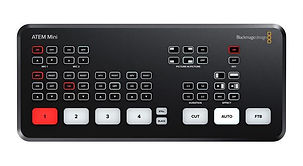 WEB_Image_Blackmagic_ATEM_Mini_4_Kanal_L