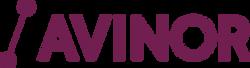 2000px-Avinor_logo_purple.svg