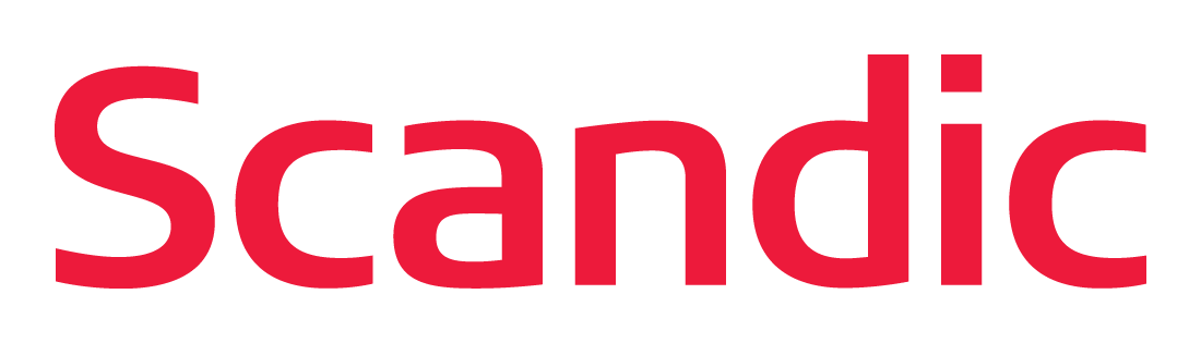 Scandic-logo-vectorized-CMYK