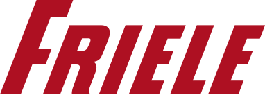 Friele_logo_red