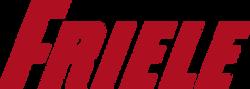 Friele_logo_red