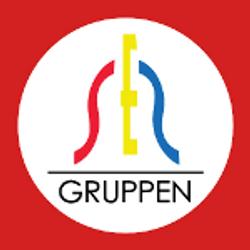 sesgruppen_logo_kvadrat_1501