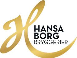 hbb_logo_2010_350