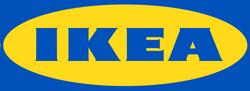 2000px-Ikea_logo.svg