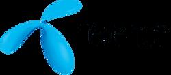 telenorlogo-desktop