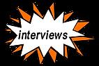 comic-explosion-bubble-5 interview.png