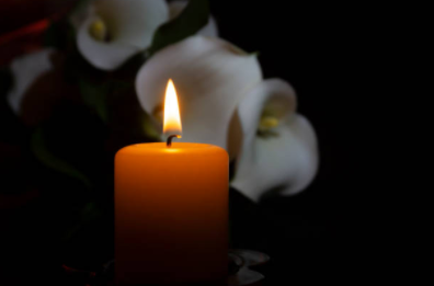 Celebrate Life: Using Online Memorials and Other Funeral Services to Remember
