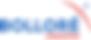 Bollore logo.png