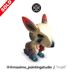 @maximo_paintingstudiomaX.jpg