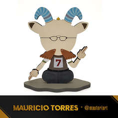 mauricio-torres---@mautoriart-2.jpg