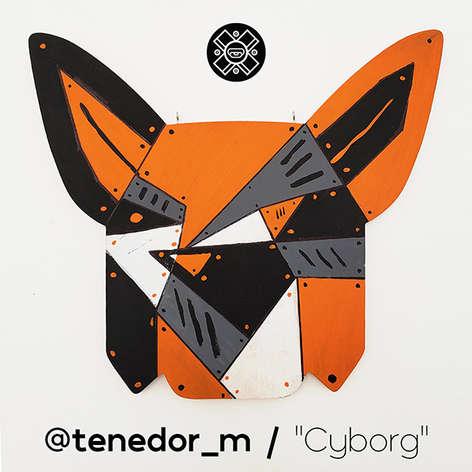 @tenedor_m _ _Cyborg_2.jpg