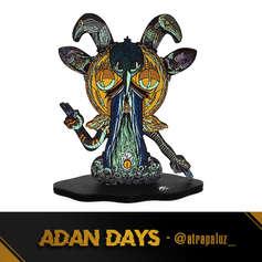adan days - @atrapaluz_ 1.jpg