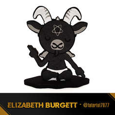 elizabeth-burgett---@tatertot7877.jpg