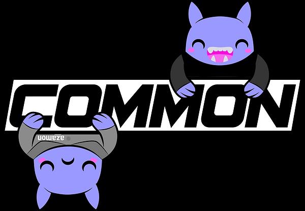 Logo_Azamon.png