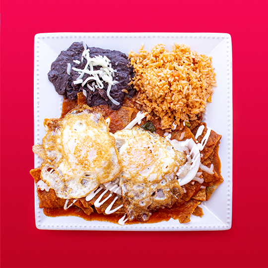 Breakfast_Huevos_Chilquiles_R0.png