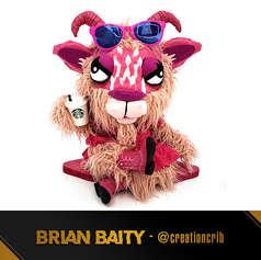 Brian Baity - @creationcrib.jpg