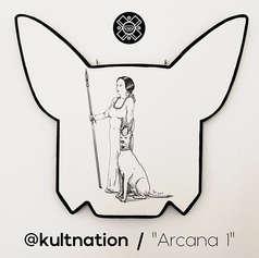 @kultnation _ _Arcana 1_1.jpg
