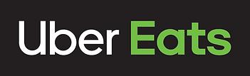 Uber-Eats_Logo_4C_h.png